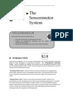 SENSORIMOTOR SYSTEM.pdf