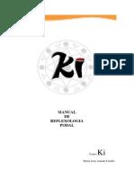 2.1Manual-de-reflexología-podal.pdf