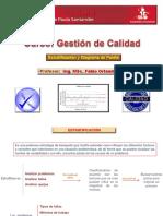 ESTRATIFICACIÓN Y DIAGRAMA DE PARETO.pdf