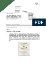 5.2Normas de Higiene Postural y Ergonomía1.pdf