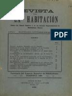 MC0056146(1).pdf