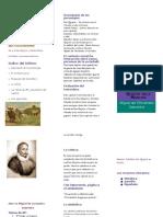 folleto don quijote  3
