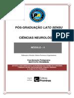 CIÊNCIAS NEUROLÓGICAS.pdf