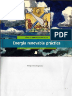 Urquia Lus (2003) - Energia Renovable Practica