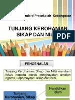 03 TUNJANG KEROHANIAN SIKAP DAN NILAI.pdf
