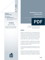 4t4.6_mindfulness_en_ninos_y_adolescentes.pdf