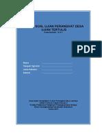 soaltertulis-120821041054-phpapp01