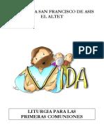 Liturgia Primeras Comuniones.pdf