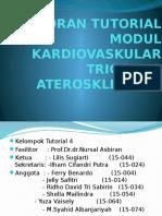 Ppt Cardio Trigger2 (1)
