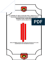 SAMPUL.docx
