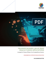 Fusion-Brochure.pdf