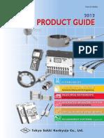 ProductGuide_E950Q