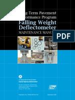 Long-Term Pavement Performance Program FWD.pdf