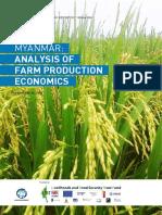 MM Farm Production Economics - online version.pdf