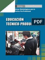 CETPROS PRACTICAS PREPROFESIONALES TITULACION.pdf