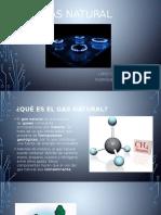 Gas Natural1