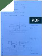 Apuntes de Ingenieria en Carreteras Parte_2