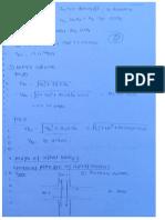 Apuntes de Ingenieria en Carreteras Parte_11