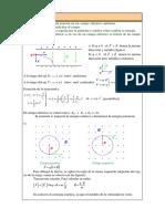EJERCICIOS CAMPO MAGNETICO 1.pdf