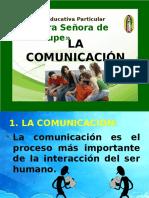 lacomunicacinasertiva-130904210947-