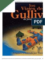 los viajes de gulliver.pdf