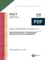 T-REC-A.25-201602-I!!PDF-E