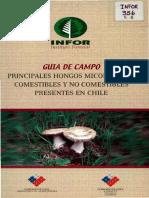 12281-2.pdf