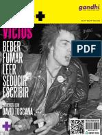 Lee+enero.pdf