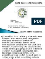 Latar belakang dan esensi wirausaha.pdf