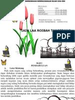PENDIDIKAN YANG BERWAWASAN KEWIRAUSAHAAN SEJAK USIA DINI.pdf