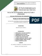 INFORME  proyecto distribucion de velocidades.docx