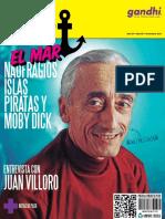 Lee+noviembre.pdf