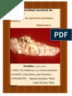 pirofilita.word (1).docx