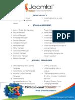 Joomla Training Syllabus.docx