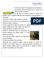 Camille y Los Girasoles 3o.doc