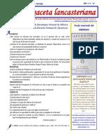 6.-GACETA SEPTIEMBRE 2016.pdf