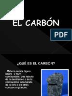 Carbón.ppt