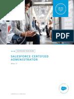SGCertifiedAdministrator (5)