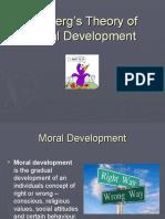 moral_dev-1