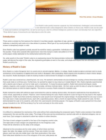 Simple Complexity.pdf