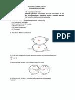 Solución Examen DS
