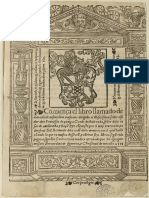-bermudo_declaracion de instrumentos 1555