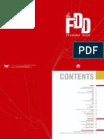 LTE_FDD_Tech_Express.pdf