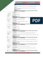 白俄罗斯化肥 188  目录.pdf