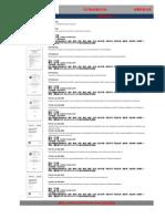白俄罗斯卫生法规  目录.pdf