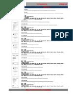 白俄罗斯商品  目录.pdf