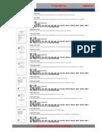 白俄罗斯食品进口 151  目录.pdf