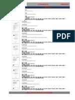 法律在白俄罗斯 123  目录.pdf
