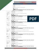 白俄罗斯标准 155  目录.pdf