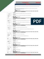 如何出口白俄罗斯  目录.pdf